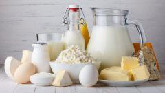 Что нужно знать о молоке