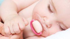 Как отучить ребенка от пустышки: плюсы и минусы использования соски, методы отучения