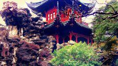 Как получить грант института Конфуция и отправиться в Китай на учебу
