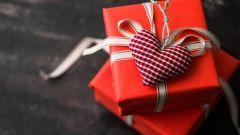 DIY-идеи: что подарить близким на День святого Валентина?