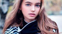 Безрукова Анастасия Дмитриевна: биография, карьера, личная жизнь