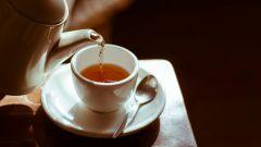 Чайная диета: можно ли похудеть при помощи чая?