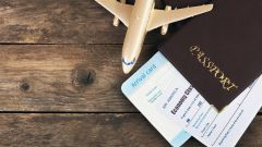 Как выбрать авиабилеты: несколько советов