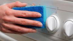 Как очистить ручки у плиты за 5 минут: самые эффективные способы