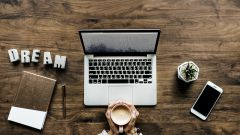 Как избежать обмана, работая в интернете