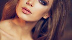 Советы по портретной фотографии