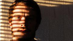 Почему возникает дефицит тестостерона в мужском организме