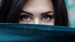 Слезятся глаза: что делать, как лечить
