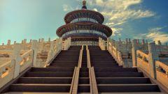 Учиться бесплатно в Китае: стипендия Пекинского университета
