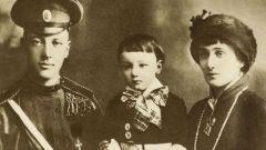 История любви Николая Гумилева и Анны Ахматовой