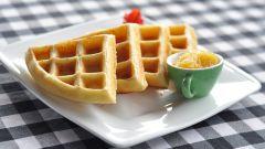 Мед из лоха серебристого: полезные и лечебные свойства