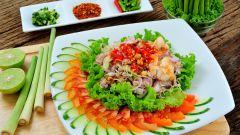 Морской коктейль с рисом: пошаговые рецепты с фото для легкого приготовления
