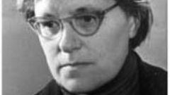 Александрова Татьяна Ивановна: биография, карьера, личная жизнь
