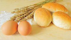 5 простых и вкусных начинок для домашних пирожков