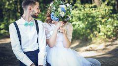 Как выбрать свадебный букет по всем правилам