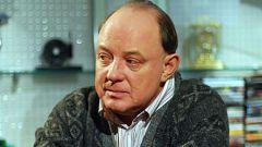 Владимир Юматов: биография, творчество, карьера, личная жизнь