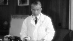 Лукомский Павел Евгеньевич: биография, карьера, личная жизнь