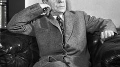 Асеев Николай Николаевич: биография, карьера, личная жизнь