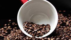 Что делать при передозировке кофеином