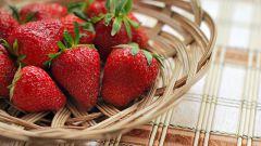 В каких продуктах есть эстрогены: топ-5