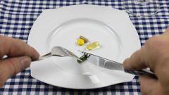 «Волшебная таблетка»: какие БАД помогут похудеть