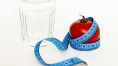 Какие ошибки чаще всего совершают люди на диете