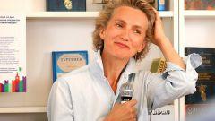 Анна Гавальда: биография, карьера и личная жизнь