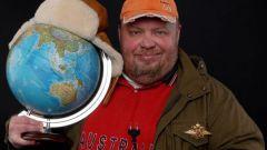 Сергей Крылов: биография, творчество, карьера, личная жизнь
