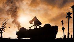 Фильмы про выживание после Апокалипсиса: список