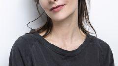 Мария Антонова: биография, творчество, карьера, личная жизнь