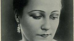 Давыдова Вера Александровна: биография, карьера, личная жизнь