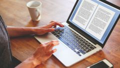 Как проверить уникальность текста онлайн: топ-3 сервисов