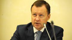 Вороненков Денис Николаевич: биография, карьера, личная жизнь