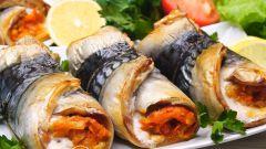 Закуска из скумбрии: пошаговые рецепты с фото для легкого приготовления