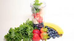 Белки, жиры и углеводы: сколько нужно, чтобы не толстеть?