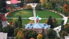 Гранты на бакалавриат в США в Montana State University