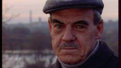 Михаил Андреевич Глузский: биография, карьера и личная жизнь