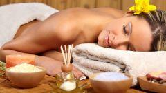 Как правильно расслабляться: методы глубокой релаксации