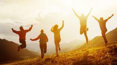 Какие привычки стоит оставить в прошлом, чтобы стать счастливее?