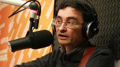 Тимур Шаов: биография, творчество, карьера, личная жизнь