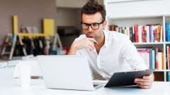 Кто такой бильд-редактор: описание профессии и основные обязанности