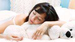 Как сделать свой сон полноценным