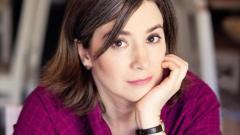 Екатерина Михайловна Шульман: биография, карьера и личная жизнь