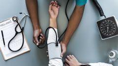 Как поднять нижнее давление без лекарств