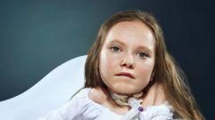 Атрофия мышечная спинальная: симптомы и лечение