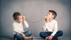 Коммуникации: понятие, определение, виды