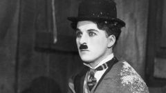 Чарльз Чаплин: биография, творчество, карьера, личная жизнь