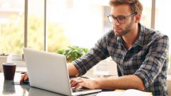 Как заработать на своём сайте: топ-5 видов рекламы