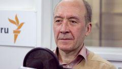 Мироненко Виктор Иванович: биография, карьера, личная жизнь