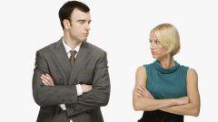 Межличностный конфликт: типы и примеры конфликтов